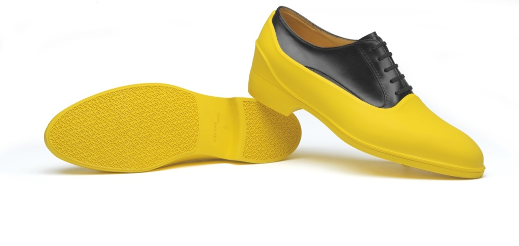 balmoral-overshoes-john-lobb